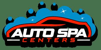 Autospa Autostream360
