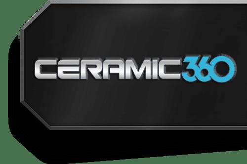 Ceramic 360 Centennial CO