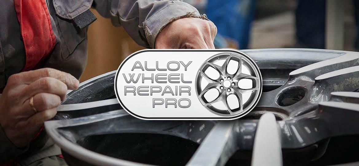 Alloy Wheel Repair Colorado Springs CO