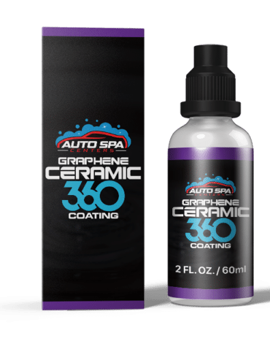 ceramic360-graphene-coating