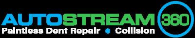 paintless dent repair | collision repair | centennial CO